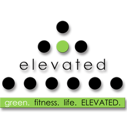 Elevated Fitness - America's Only Carbon-Neutral Group Training Gym