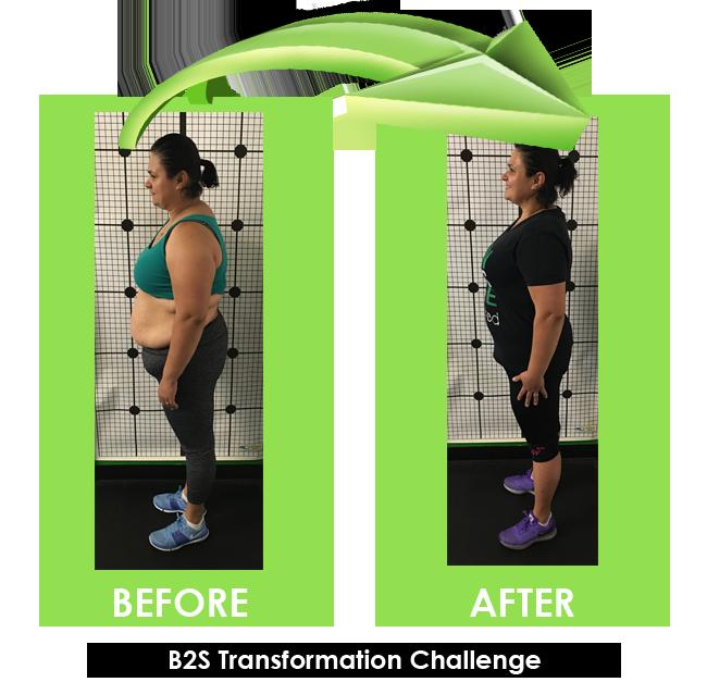Before-and-After---Alejandra-DeAnda